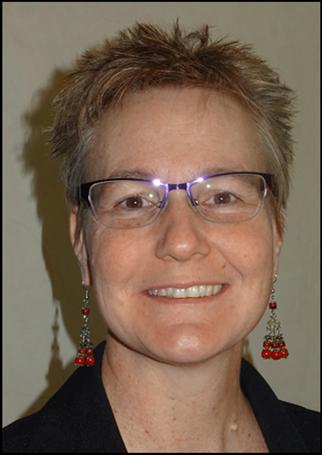 Corrie Tolsma - stichting Doe maar - kinderwerkersdag