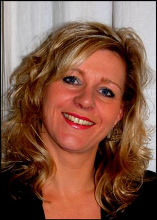 Margreet Wiersma - stichting Doe maar - kinderwerkersdag