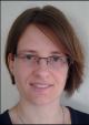 Agnes Kuipers - stichting Doe maar - kinderwerkersdag