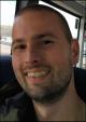 Jens Jonkman - stichting Doe maar - kinderwerkersdag