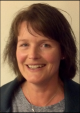 Johanna Steendam - stichting Doe maar - kinderwerkersdag